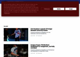 sportscity.com