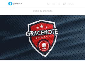sportsdirectinc.com