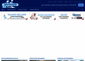 sportsequip.co.uk