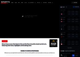 sportsgrid.com