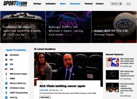 Sportsmediawatch.net