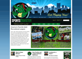 sportsmonster.net
