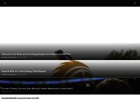 sportsnewsireland.com