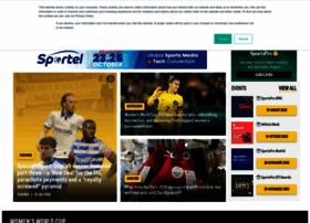 sportspromedia.com