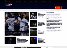 sportsradio610.com