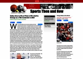 sportsthenandnow.com