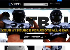 sportsunlimitedinc.com