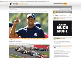 sportsuntapped.com