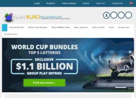 sporttoto.com