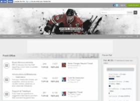 sportzin.com