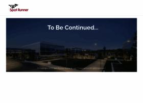 spotrunner.com