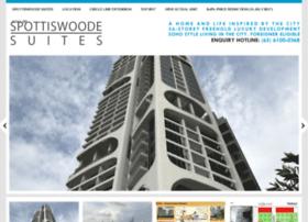 spottiswoode-suite.com