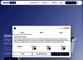Spotzer.com