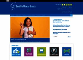 spps.org