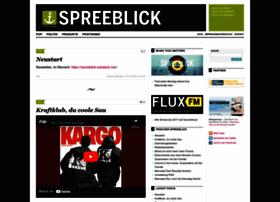 spreeblick.com