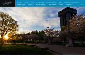 Springfieldmo.org