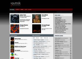 sputnikmusic.com