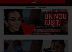 Spynews.ro