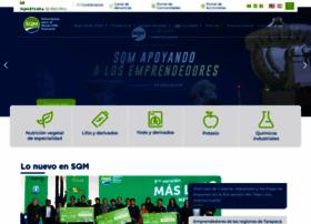 sqm.com