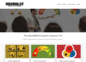 squabbles.com