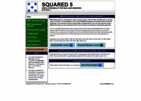 squared5.com