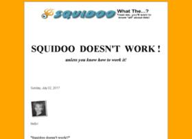 squidoo-profit-system.potpieworld.com