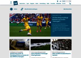 sr-online.de