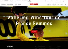 sram.com