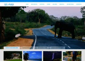 srilankatravelandtourism.com