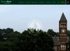 sru.edu