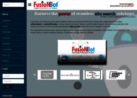 Ss659.fusionbot.com