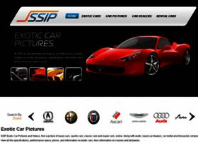 ssip.net