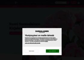 Sskk.fi