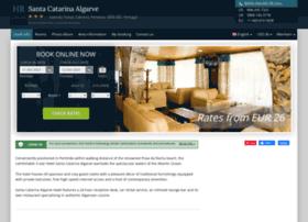st-catarina-algarve.hotel-rez.com