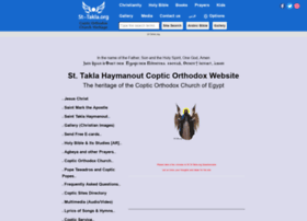 st-takla.org
