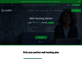 stablehost.com