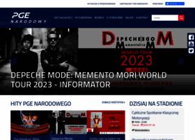 stadionnarodowy.org.pl