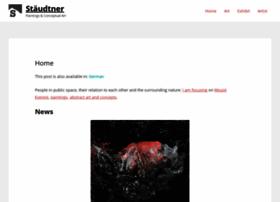 staeudtner.com