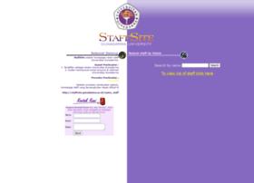 staffsite.gunadarma.ac.id