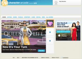 stage.characterarcade.com