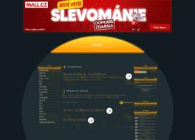 stahujvole2.webgarden.cz