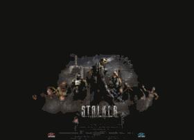 stalker-game.ru