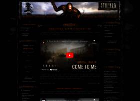 stalker-portal.ru