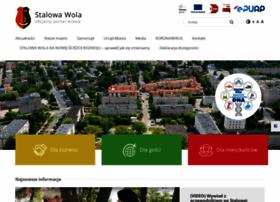 stalowawola.pl