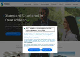 standardchartered.de