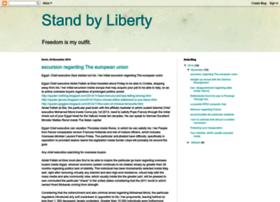 standbyliberty.blogspot.com