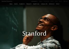 stanford.edu