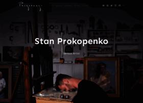 stanprokopenko.com