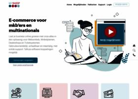 stap2.mijnwinkel.nl