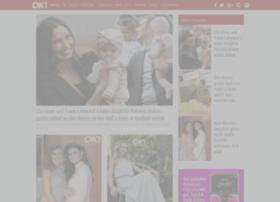star-magazine.co.uk